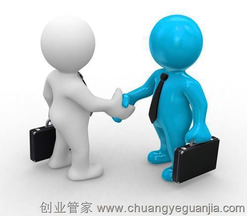 经营许可证和营业执照的区别
