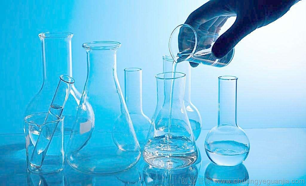 医疗器械产品备案与注册如何编写产品技术要求?