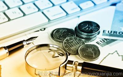 选择低价代理记账公司的隐患