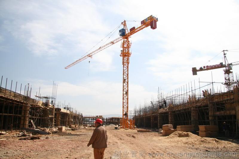 建筑公司头头体育下载条件