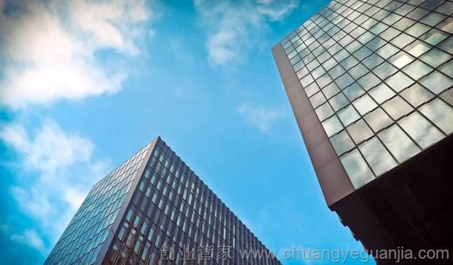 注册建筑公司,资质有多重要