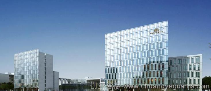 如何注册一个建筑公司